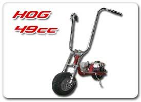52cc Hog